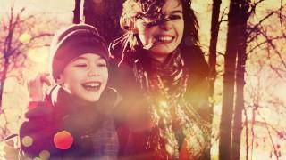 Три майки споделят какво е да гледаш чуждо дете