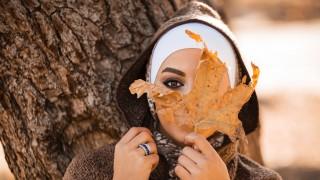 Напрегнат октомври за Везните! Приятни изненади очакват Стрелците