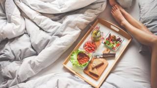 4 начина да отслабнете, които не включват диети и тренировки