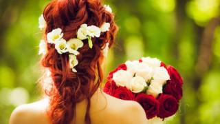 Какъв ще бъде бракът ви според датата на сватбата