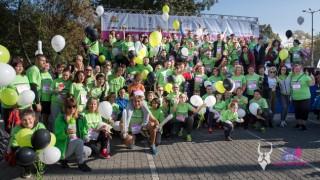 Herbalife Nutrition ще прави българите по-здрави и по-щастливи