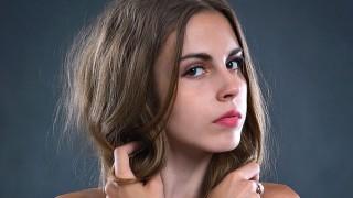 6 домашни трика за красива и здрава коса