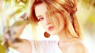 Митовете за акнето и растежа на косата