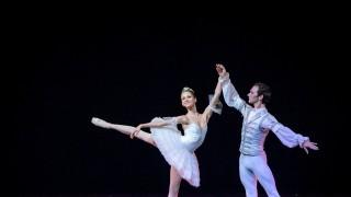Едни от най-големите звезди от балетното изкуство идват в България