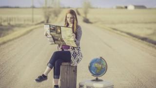 Девите днес са повече от привлекателни, пътуване предстои на Близнаците