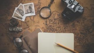 Новата генерация хора, които инвестират в спомени, а не във вещи