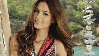 Наш модел заминава за Банкок, където ще дефилира за Chanel