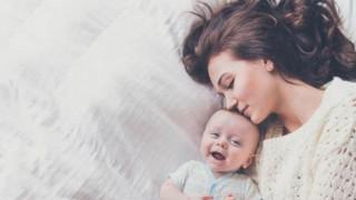 Без право на годишен отпуск: Ще посегнат ли на майчинството?