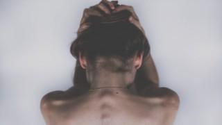 Болката - какво иска да ни каже тялото с нея