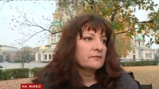 Майка: Валери Симеонов се гаври с болните деца!