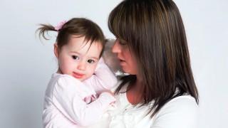 ТОП 5 фразите, които не бива да казвате на детето си