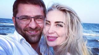 Антония Петрова: Забременях за две седмици