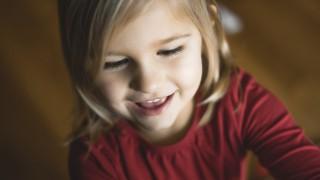 Тайните за щастливо детство на италианските родители