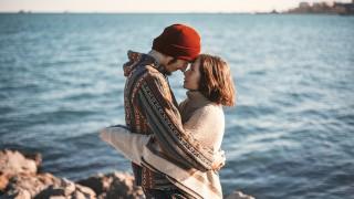 Девите с нова любов през ноември