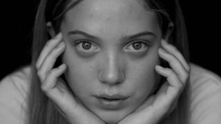 Разпознайте заболяването по следите върху лицето
