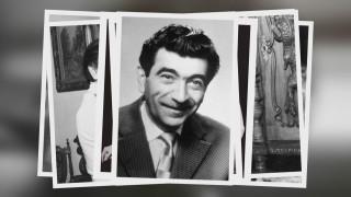 Георги Парцалев - тъжният клоун, който усмихваше всяко лице