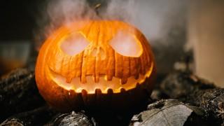 Как ще прекарат всички зодии заедно на Хелоуин