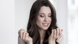 Как да се радвате на гладка кожа на ръцете и ходилата