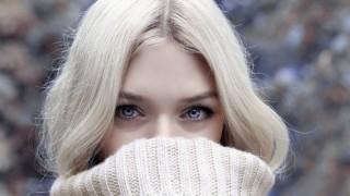 Температурата - първият знак, че нещо в организма ни не е наред