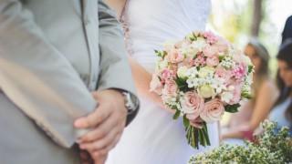 Брак по погрешка – защо си избираме грешните партньори
