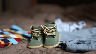 12 (Не)обичайни признаци за ранна бременност
