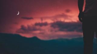 Новолуние в Скорпион: Време за желания и трансформация