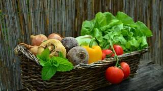 ТОП 6 храни за хубава кожа