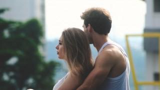 6 неща, за които всеки мъж си мечтае в леглото