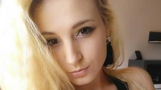 Майката на зверски убитата Дарина: Тя си отиде от добрина