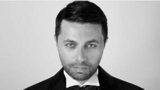 Петър Антонов организира благотворителна вечер за деца болни от диабет