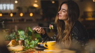 Храните, които не бива да пренебрегвате след 30