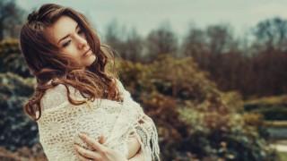 Другото лице на жената: Истините зад маската на успеха