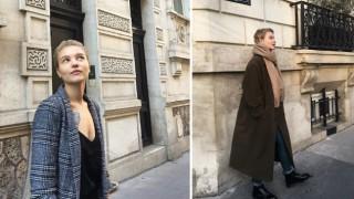 5 табута на френските жени, които им позволяват да изглеждат стилни