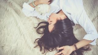 Какво трябва да направим преди лягане, за да отслабнем