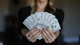 Тест: Какво животно си според отношението ти към парите?