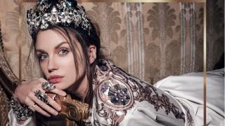 Диляна Попова: Всяка сутрин се поглеждай в огледалото и си казвай:Обичам те!