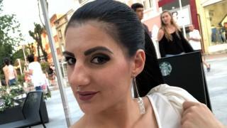 Топ дизайнерката Валерия Карло: Красивата жена е уверената жена