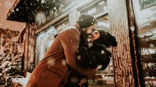 Любовни промени носи декември за Овена и Близнаците