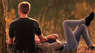 Мъже разкриват: Кога разбрах, че съм влюбен
