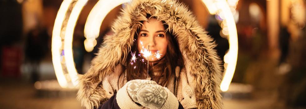 9 начина да привлечете любовта в годината на Прасето