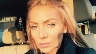 Златка Райкова направи 4 теста за бременност в Къщата на