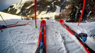 Открихме ски сезона: Стартира мисия сняг и слънце