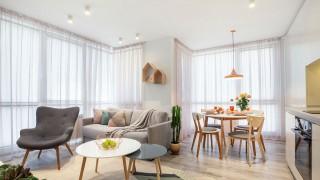 Тенденции в интериорния дизайн за 2019-а
