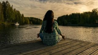 Какво е кармата и как да се освободите от нея