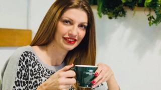 Мисис България Свят Яна Средкова: Ако бъдем по-добри, ще бъдем и по-щастливи