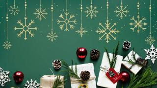 Коледно пазаруване с ограничен бюджет – 10 ценни съвета