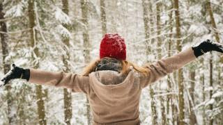 Навлизаме в светъл период: Новата седмица носи любов и хармония