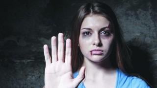 2018 - черна, но преломна година за българските жени