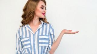 Как да се обличаш като Influencer с малък бюджет?