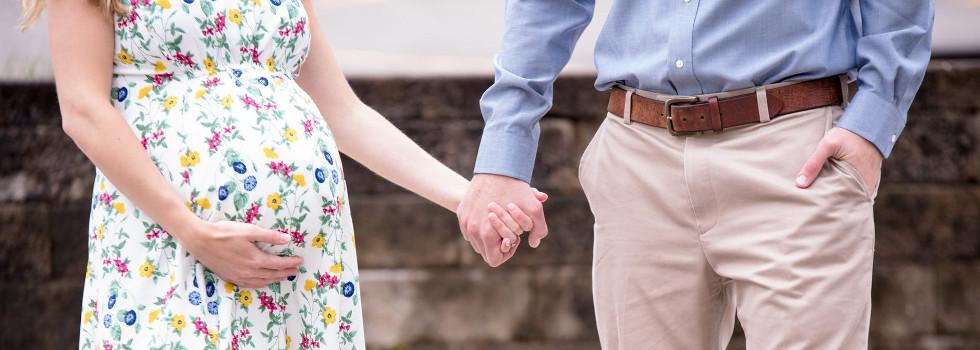 Секс по време на бременност – удоволствие или задължение